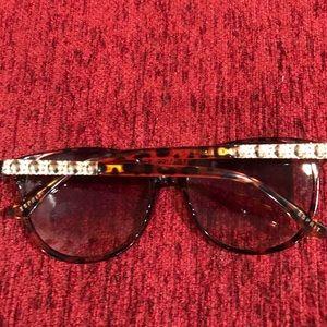 Esprit Accessories - Sunglasses